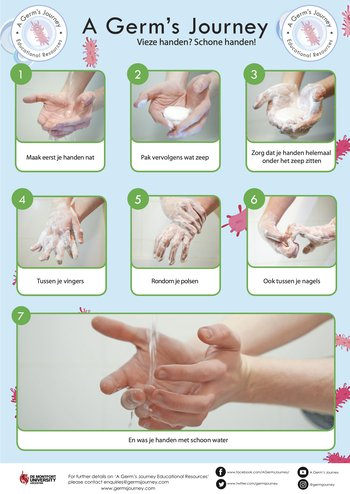 Netherlands Handwashing Poster - Dutch.jpg