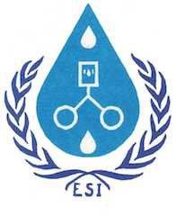 Environmental Sanitation Institute Logo